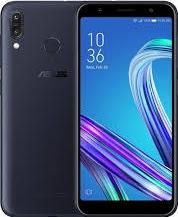 Bypass FRP Asus Zenfone Max M1 X00PD ZB555kl/ZB556KL Mode EDL