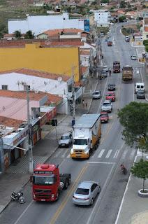 Prefeitura de Soledade flexibiliza funcionamento de bares e restaurantes e autoriza ensino híbrido nas escolas particulares