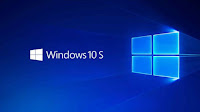 4 Cara Aktivasi Windows 10