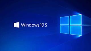 cara aktivasi windows 10