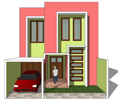 small house plan 10