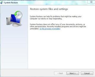 fungsi-dan-cara-melakukan-system-restore-pada-windows-photos21