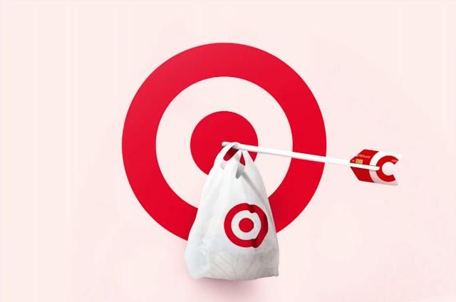 Target Pelanggan