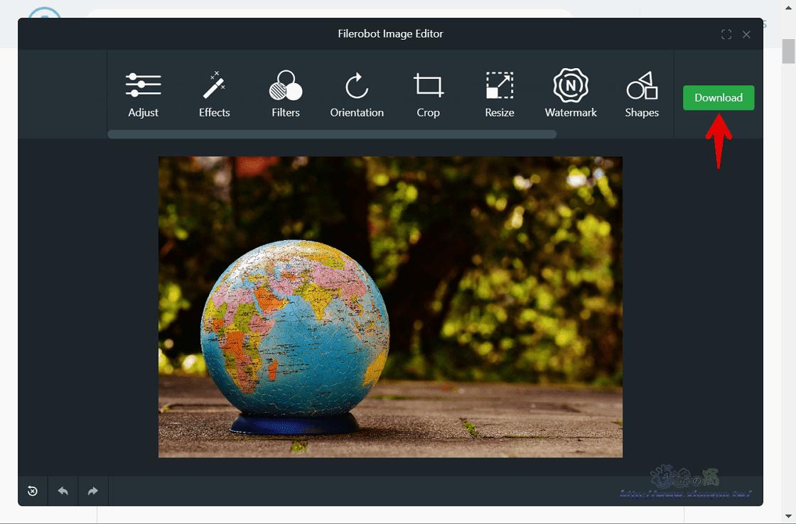 PhotoStockEditor 免費圖庫 30 萬張可商用高清圖片