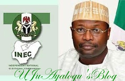 2019: INEC releases time table for Presidential, N/Assembly, Governorship election