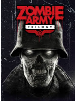 Zombie Army Trilogy High-compress   High Compress