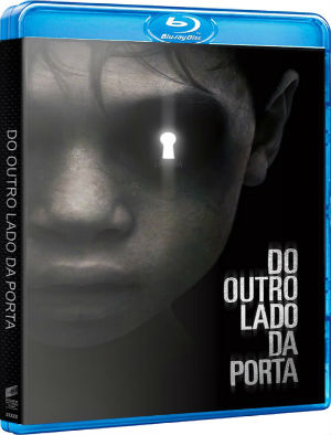 Baixar 7EiJCgO Do Outro Lado da Porta Dublado e Dual Audio Download