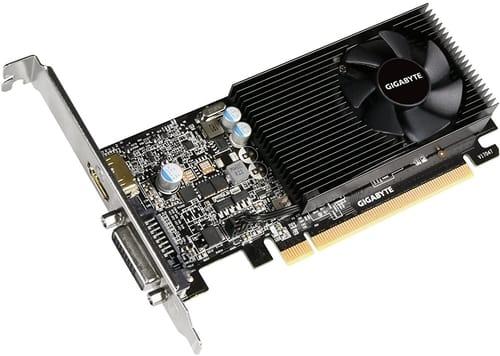 Gigabyte GeForce GT 1030 Graphics Card
