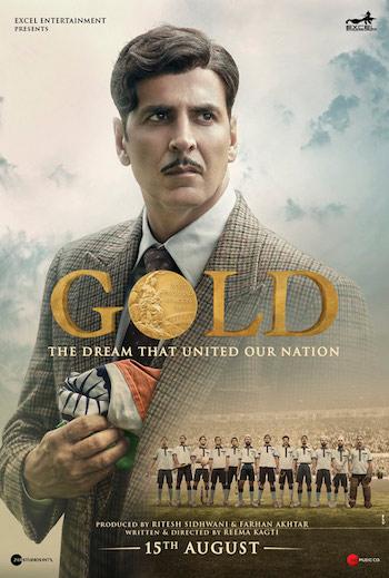 Gold 2018 Hindi Full Movie Download