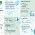 Peringati Hari Santri, PAC IPNU IPPNU Mayong Adakan Santri Milenial Competition 2020