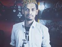 Forkopmabir Dukung Proyek Multiyeasr Dilanjutkan di Aceh