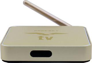 FREESKY TV OTT NOVA ATUALIZAÇÃO V2.02.146 - Freesky_ott_box