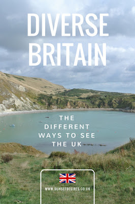 https://www.sunsetdesires.co.uk/2018/05/diverse-britain-different-ways-to-see-uk.html