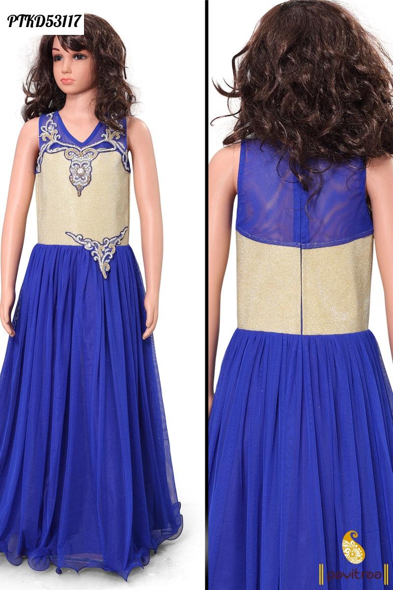 Kids designer clothing online