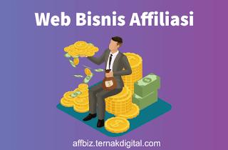 Ternyata Ini Blog Gratisan penghasil Uang Di Internet