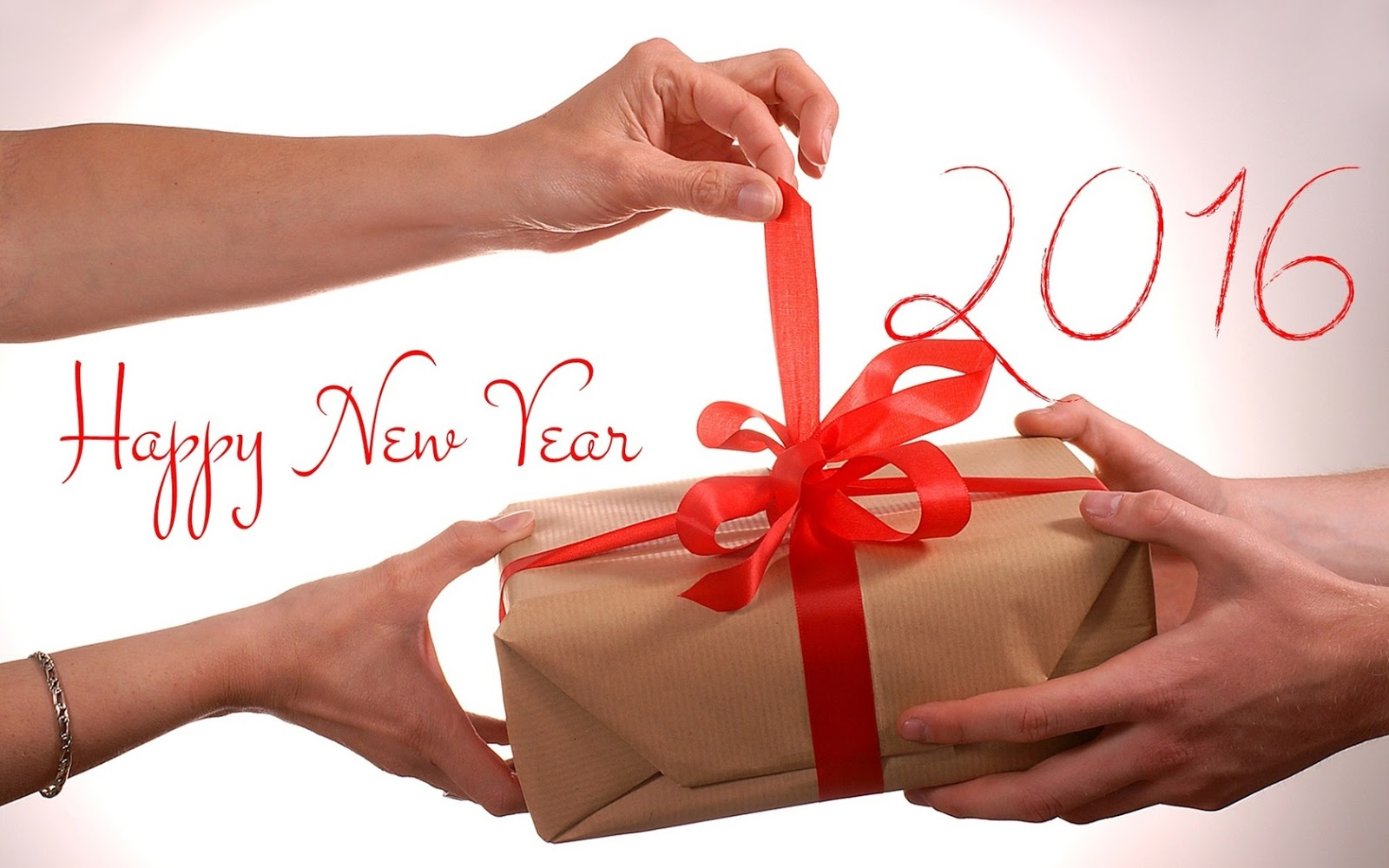 1b0106daa64f8 Latest New Year s Day Gifts