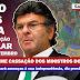 Luiz Fux do STF disse que não aceitará ofença a honra dos ministros, após discurso de Bolsonaro durante as manifestações de 7 de setembro
