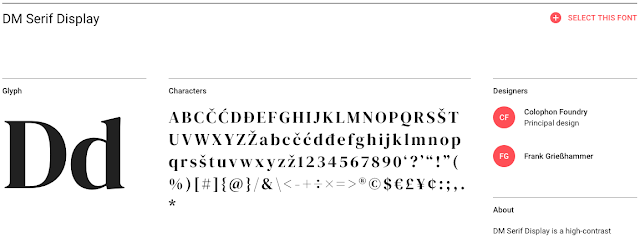 download font gratis, font keren, download font, roboto, font keren gratis, download font keren, download font dm serif display
