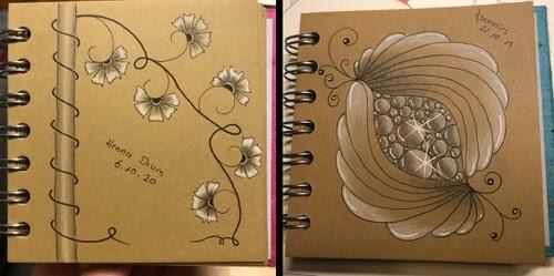 00-Zentangle-Drawings-Svenja-www-designstack-co