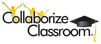 33 collaborize classroom alternatives & similar software – top.