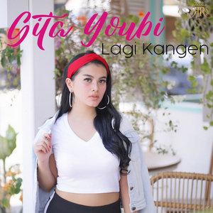 Gita Youbi - Lagi Kangen
