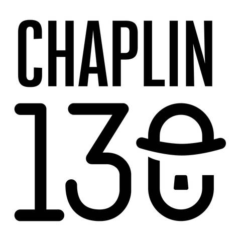 130 Years of Charlie Chaplin – Xtreme Product Spotlight