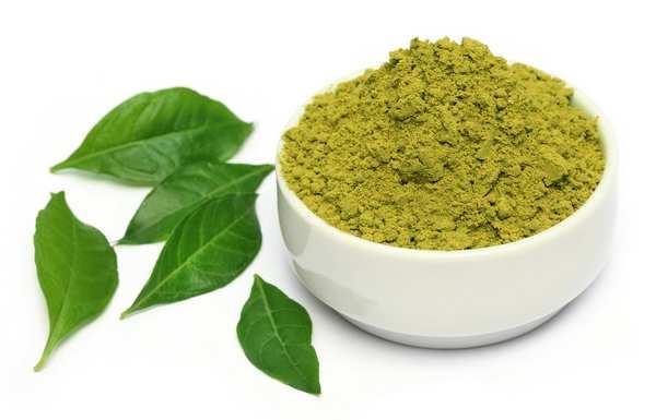 Essential Benefits of Henna Powder
