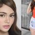 Isang Kapamilya Actress Ang Ikinukumpara Sa Kaseksihan Ni Ivana Alawi