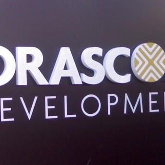 وظائف خالية بشركة اوراسكوم Orascom تطلب حديثى التخرج والتقديم متاح الان