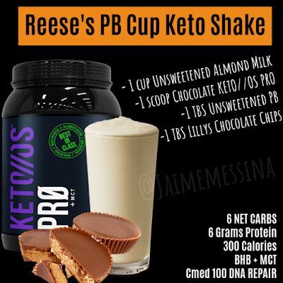 KETO//OS PRO, protones, ketones, protein, pruvit, jaime messina, muscle growth, keto protein shake, KETO//OS PROTONES. protone