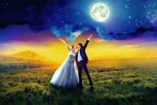 Romantic love story in hindi। love stories hindi me