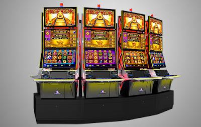 Strategi Terbaik Mendapatkan Uang Asli Dari Situs Judi Slot Maniacslot Joker123