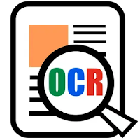 10 best Image to Pdf Scanning OCR app like CamScanner