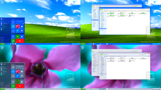 best-themes-windows-10-free-6