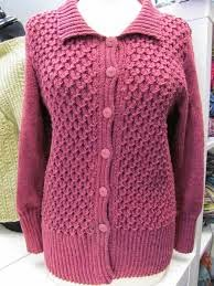 Handmade Baby Sweaters Ladies Sweater And Cardigans