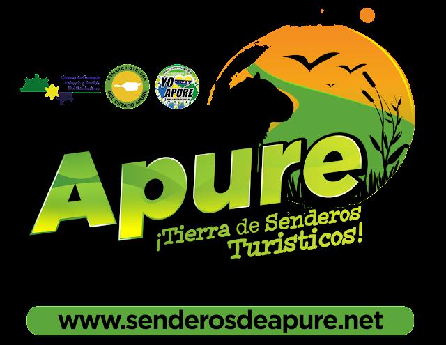 AUDIO: Cápsulas de Noticias Senderos de Apure del MARTES 03.09.2019.