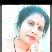 विद्या शर्मा