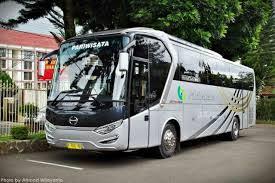 Cara Harga 26 Agen Bus Sinar Jaya Executive Terbaru 2018