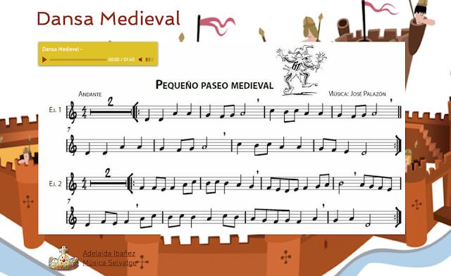 http://musicaade.wix.com/dansamedieval