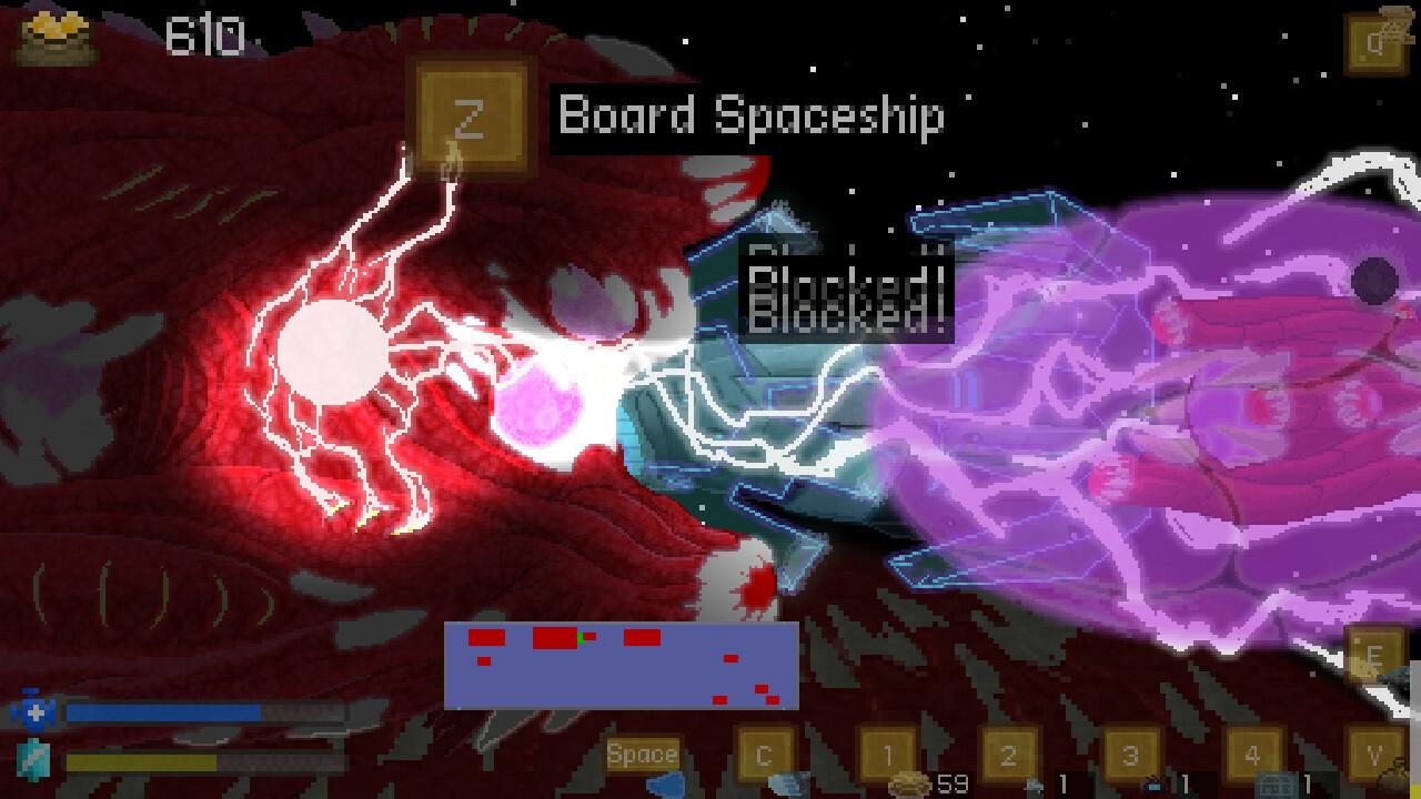 aground-pc-screenshot-2