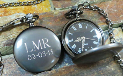 Best Gift for Male Teacher, Gift for Dad, Gift of Time, Retirement gift ideas