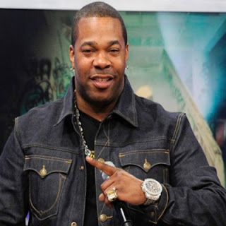"Busta Rhymes Defends Lil Wayne's ""I Don't Like New York"" Comment"