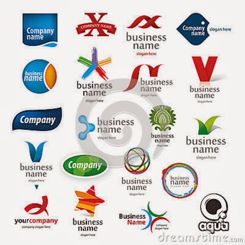 Branded Logo Designs
