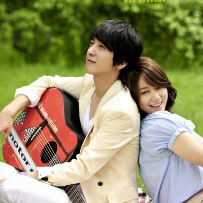 Heartstrings (Movie Review)