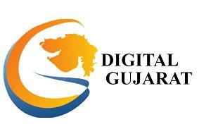 गुजरात प्रवासी श्रमिक ऑनलाइन पंजीकरण व लॉकडाउन ई-पास रजिस्ट्रेशन