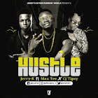 download-jerry-k-ft-max-tee-cj-tipsy-hustle-prod-mozanger-mp3