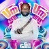 Mauro Kwanza - Um A Um (Afro House) (Prod. Dj Six)