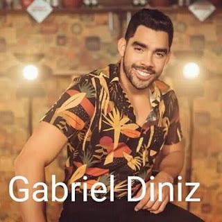 Aeronave que levava o cantor Gabriel Diniz era irregular e não tinha permissão para leva passageiros