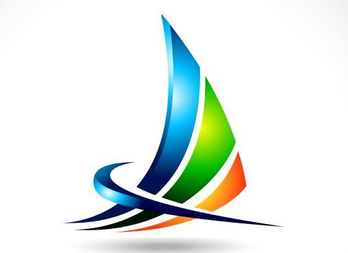 Immagine con Headline: logo Affiliato Marketing
