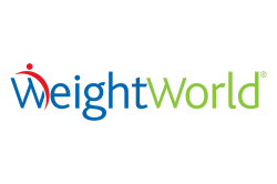 WeightWorld Review:An Online Shop that sells Safe, Effective and Affordable Weight Loss Products|supplements